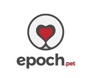 cropped-epoch_logo_draft_finalversion11005