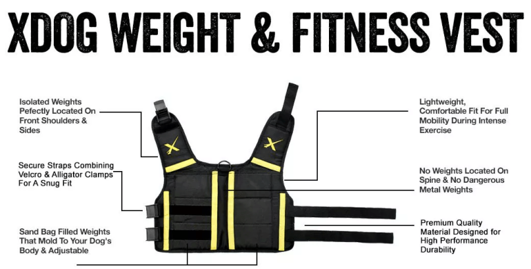 xdog-weight-vest.png