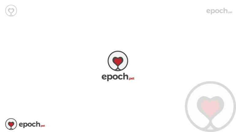 epoch.pet cover photo